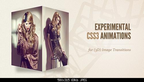 Resmi gerçek boyutunda görmek için tıklayın.  Resmin ismi:  css3_animasyonlu_resim_gecisleri.jpg Görüntüleme: 0 Büyüklüğü:  68,9 KB (Kilobyte)