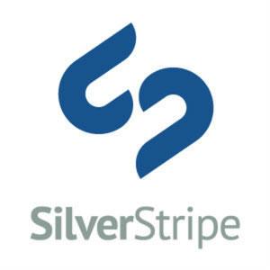 Resmi gerçek boyutunda görmek için tıklayın.  Resmin ismi:  silverstripe-cms.jpg Görüntüleme: 2 Büyüklüğü:  9,2 KB (Kilobyte)