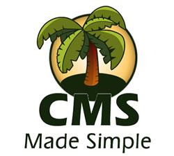 Resmi gerçek boyutunda görmek için tıklayın.  Resmin ismi:  cms-made-simple.jpg Görüntüleme: 0 Büyüklüğü:  12,9 KB (Kilobyte)